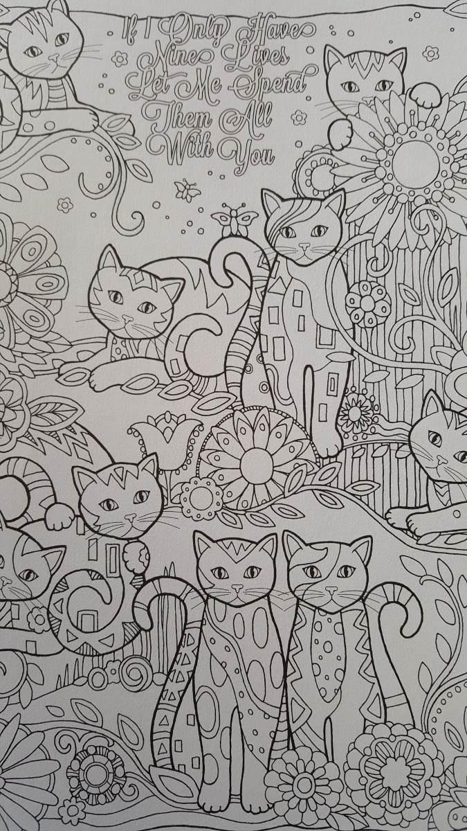 Mandalas: Dibujos Para Colorear, Mismo Concepto - $ 3.000 ...