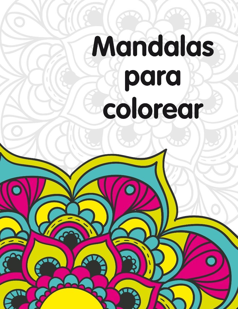 Vistoso Reino Corazones Colorear Páginas Vidrieras Ideas - Dibujos ...