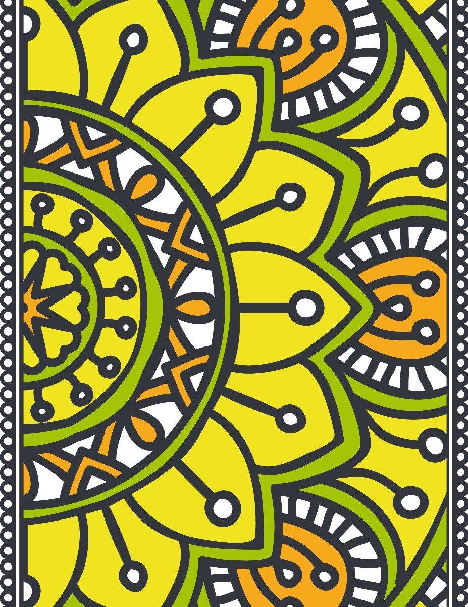 Encantador Debido A Winx Dixie Para Colorear Adorno - Dibujos de ...