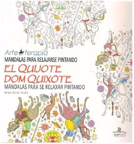 Mandalas Para Pintar La Biblia - Arte Terapia - $ 390,00 en Mercado ...