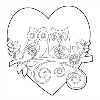 Mandalas Y Dibujos En Madera Para Pintar X 10 Unid Relax 700