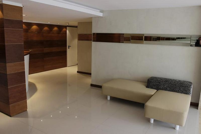 mandalay. 26 de marzo. pentohouse con terraza y parrillero