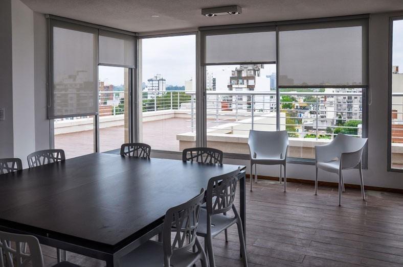 mandalay - apartamento con renta