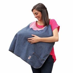 b34dbb77b Manta Lactancia - Todo para tu Bebé en Mercado Libre México