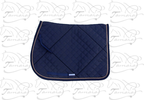 mandil de salto/ adiestramiento/ polo/ caballos