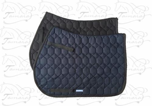 mandil de salto modelo new /equitación/ caballos