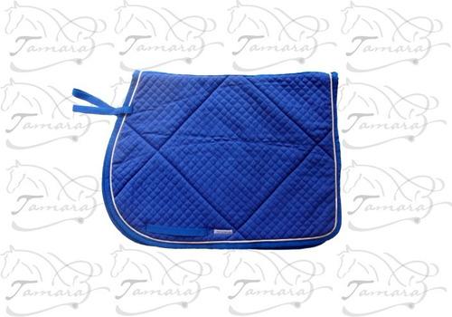 mandil equistreech de salto/ adiestramiento/ polo/ caballos