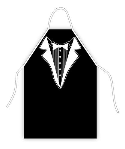 mandil para boda - despedida, 30 piezas