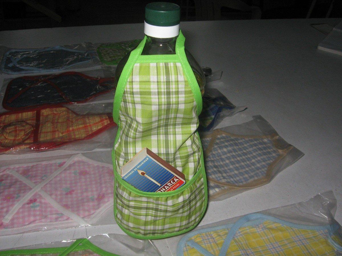 Paga con botella - 3 1