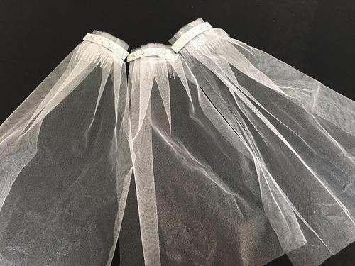 mandiles para boda frases chuscas tela ecologica