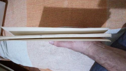 mandingas da ilha quilomba - ana maria machado