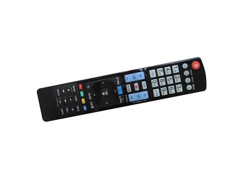 mando a distancia de repuesto adecuado para lg 28lx570h 3...