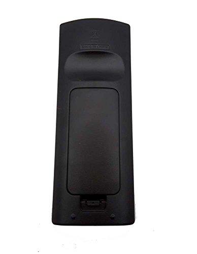 922f1db3e3a Mando A Distancia Lg Las350 Las350b Lac450b Soundbar Sonido ...