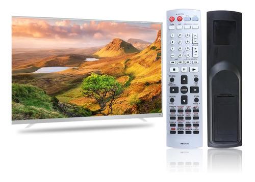 mando a distancia para panasonic eur7722x10 dvd home theater