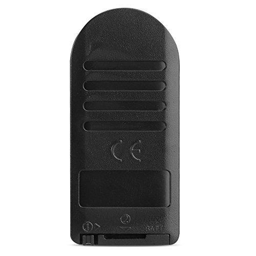 mando a distancia por infrarrojos ir fosmon® inalámbrico di