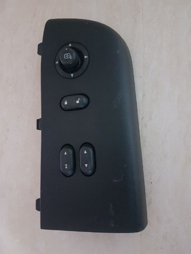mando controles vidrios electricos f-150 fx4 lado izquierdo.