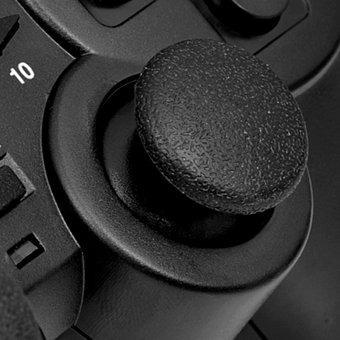 mando de juego para ps2 eng1000p original