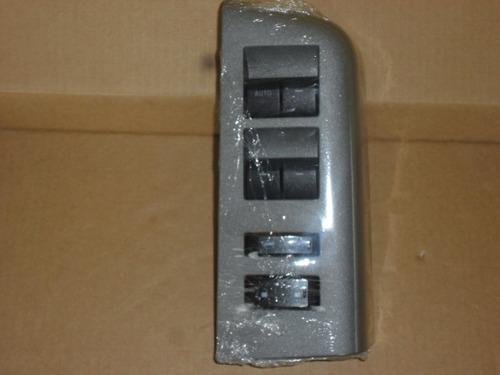 mando de puerta eléctrico para super duty original 2011-2015