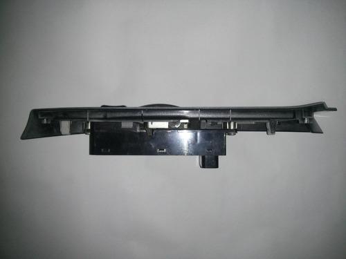 mando eleva vidrio montero 2008 3 puertas v87