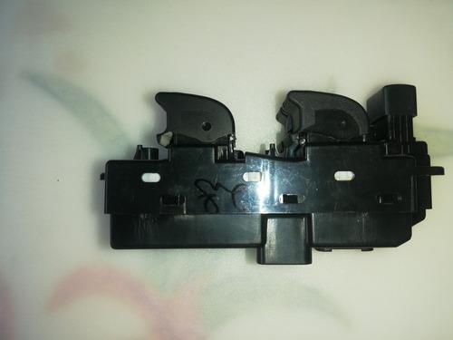 mando elevavidrios mazda 6, gj6a-66-350a