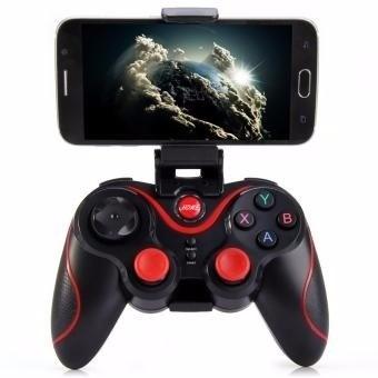 mando para celular bluethoot o tablets seisa
