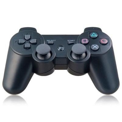 mando ps3 control play station