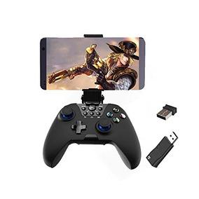Mando P/tablet/móvil Bounabay Flydigi X9et Pro P/android/pc