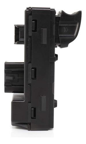 mando switch eleva vidrio chevrolet silverado cab sencilla
