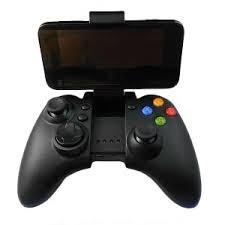 mandos bluetooth para tu smartphone o tablet