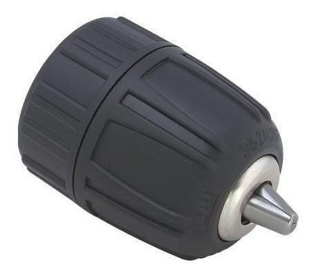 mandril automático sin llave 2 a 13mm con rosca 1/2 x 20unf