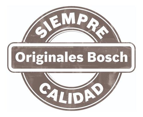 mandril bosch para taladro c/ llave 13mm rosca 1/2 original