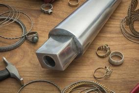 dc751bc71271 Limatones Para Orfebreria - Materiales para Joyería en Mercado Libre  Venezuela