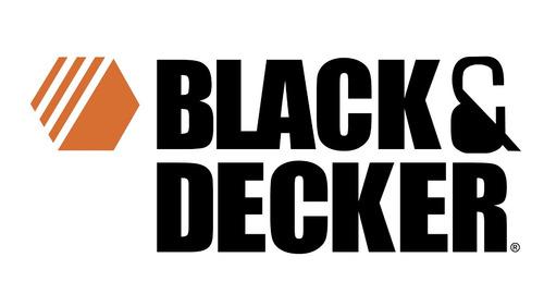 mandril para taladro black & decker 1/4  nuevo foto real