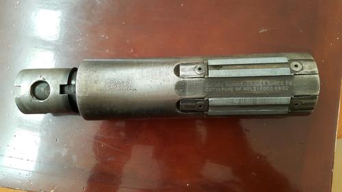mandril sunnen para rectificar bielas de motor modelo cr2500