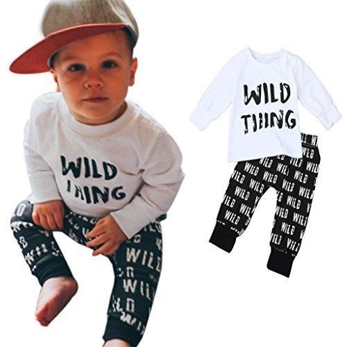 Mandystore 1 Set Recién Nacido Ropa Para Niños Baby Boy ... on ropa para bautizo, ropa y zapatos, ropa para damas, ropa para perros, ropa para bebes, ropa tejida para recien nacido, ropa primavera-verano 2014, ropa para primera comunion,