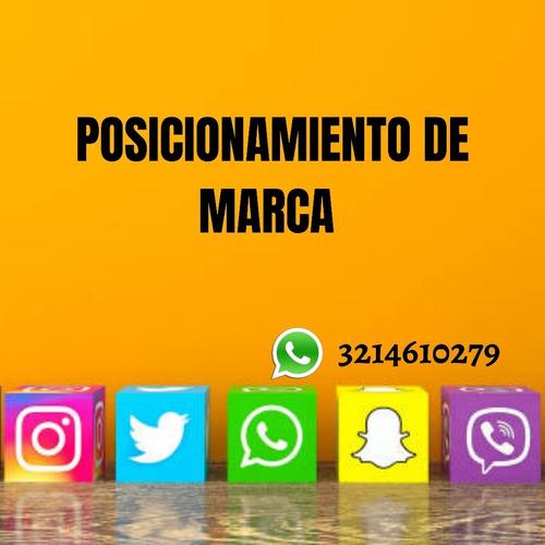 manejo de redes sociales agencia de marketing ¿¿¿