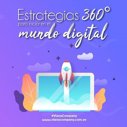 manejo de redes sociales, community manager y marketing