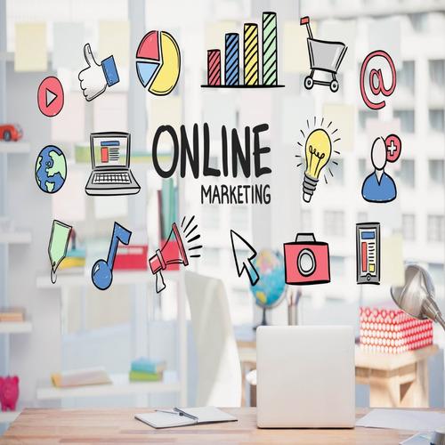 manejo de redes sociales, imagen corporativa, diseño gráfico