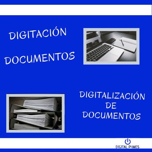 manejo de redes sociales - marketing digital