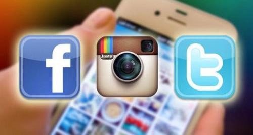 manejo de redes sociales y marketing para tu empresa