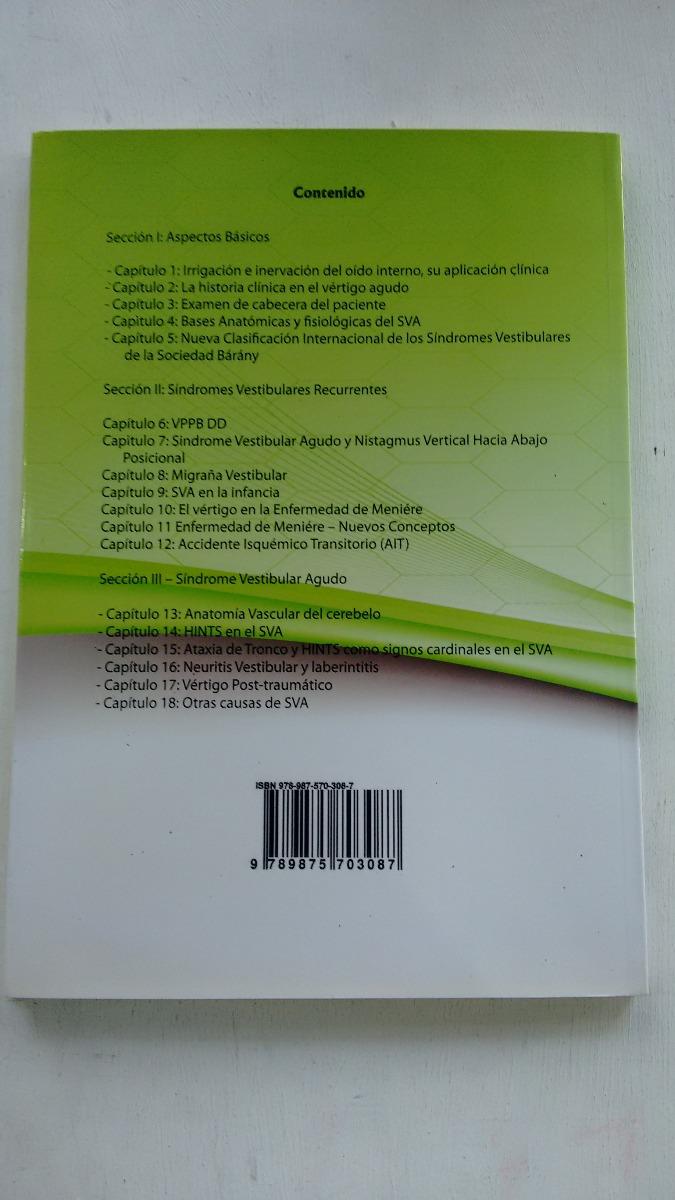 Atractivo Anatomía Y La Fisiología De Libro De Respuestas Para ...