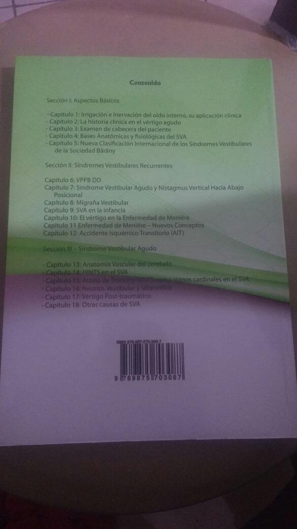Excepcional Capítulo 13 De La Anatomía Y Fisiología Colección de ...