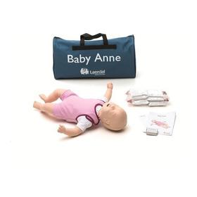 Manequim De Rcp Bebê - Baby Anne - Educação