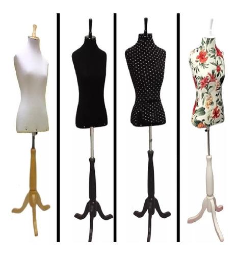 manequim vitrine feminino forrado vestido butique moda loja