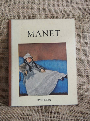 manet by henri dumont hyperion miniatures