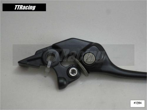 manete freio black bird 1394