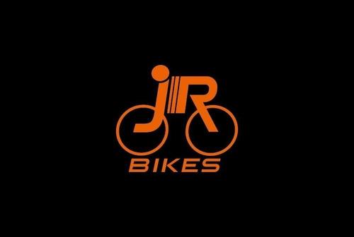 manete tektro aero speed rl340r corrida bicicleta - polido
