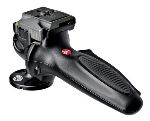 manfrotto 327rc2  rótula de bola tipo joystick