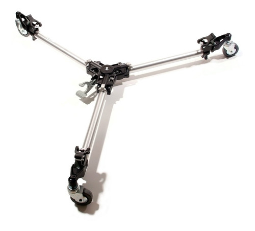 manfrotto dolly 181c