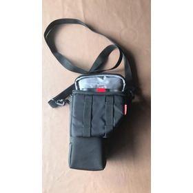 Manfrotto Holster Xs Plus Bolso Dsrl